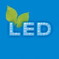 led_image-e1358636317147